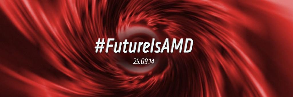 Logo-FutureIsAMD