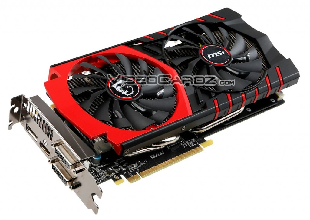 MSI-GeForce-GTX-970-GAMING-3