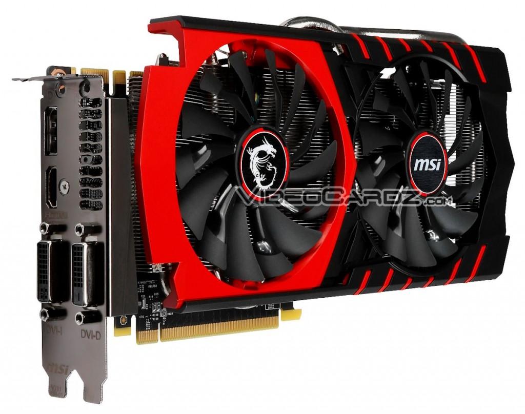 MSI-GeForce-GTX-970-GAMING-4