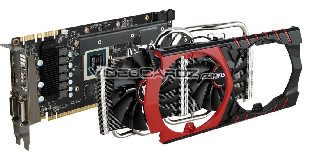 MSI-GeForce-GTX-970-GAMING-6