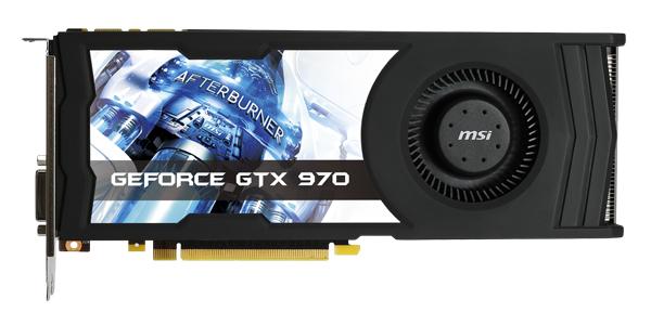 MSI-GeForce-GTX-970