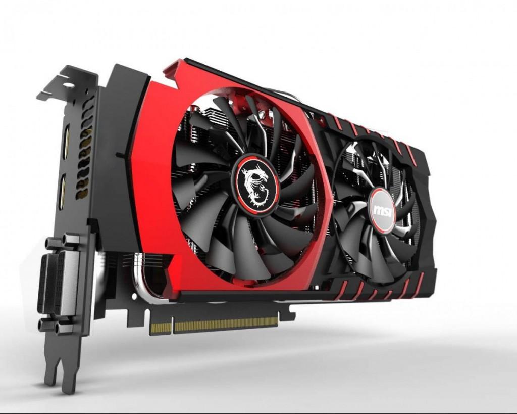 MSI-GeForce-GTX-980-GAMING-Twin-Frozr-V-1200x960