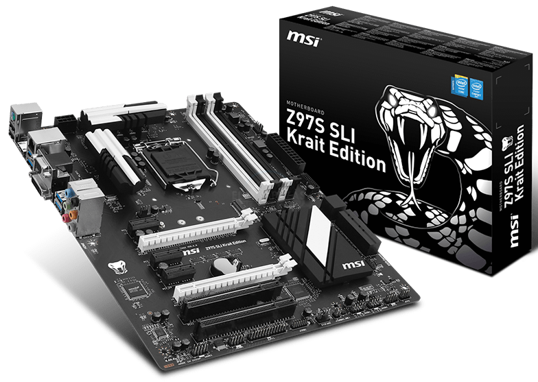MSI-Z97S-SLI-Krait-Edition-1