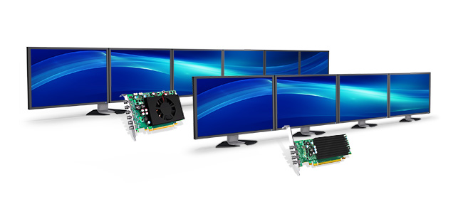 Matrox-C-Series-Graphics-Cards-Image