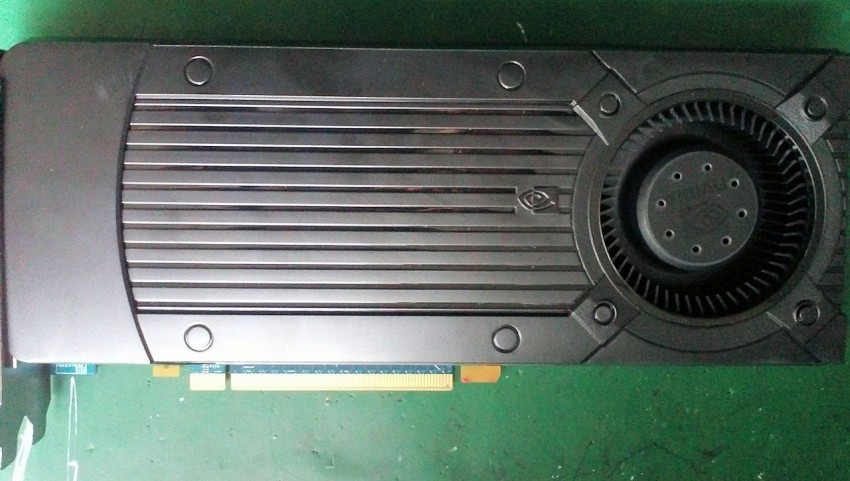 NVIDIA-GeForce-GTX-970-reference-2-850x481