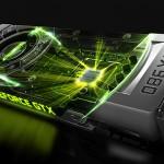Nvidia-GeForce-344.11-WHQL
