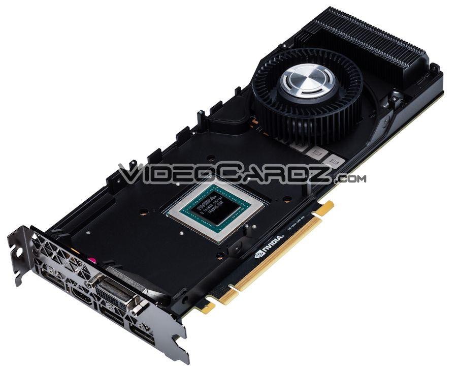 Nvidia-GeForce-GTX-980-de-referencia-7