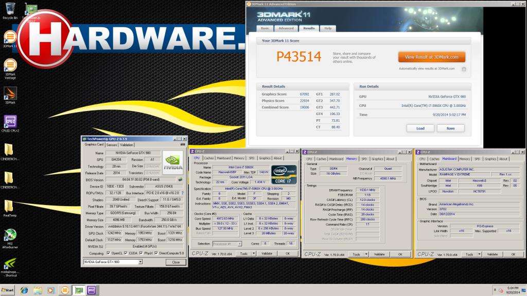 Nvidia-GeForce-GTX-980-world-record-4-way-SLI-ASUS-Tones-screenshot