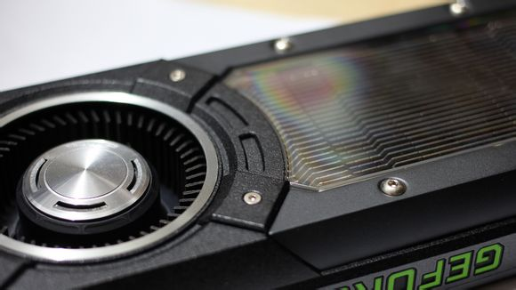 Nvidia-GeForce-GTX-Titan-Black-Edition-1