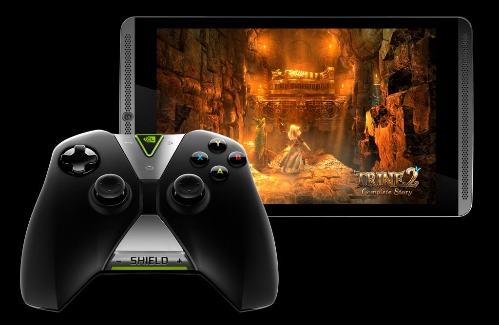 Nvidia-Shield-Tablet-11