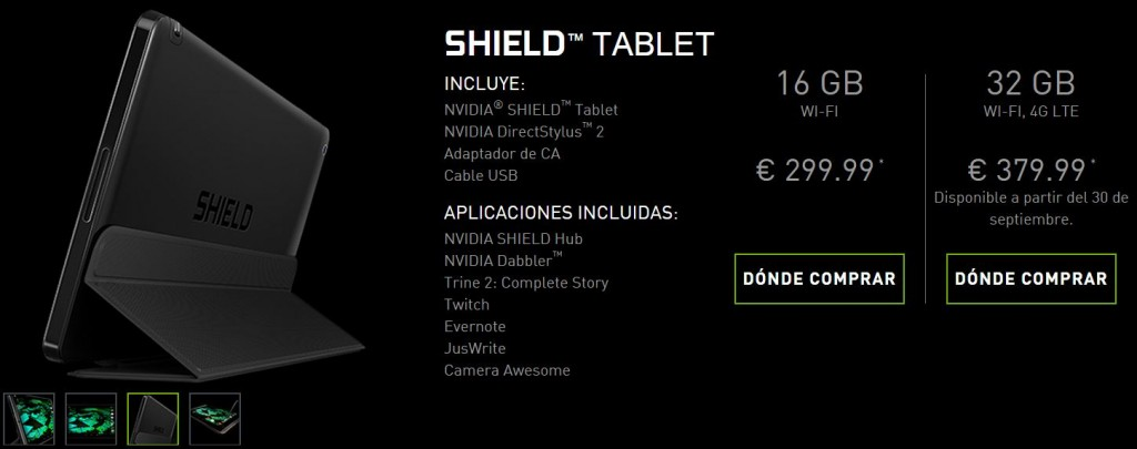 Nvidia-Shield-Tablet-4G-LTE-Precompra