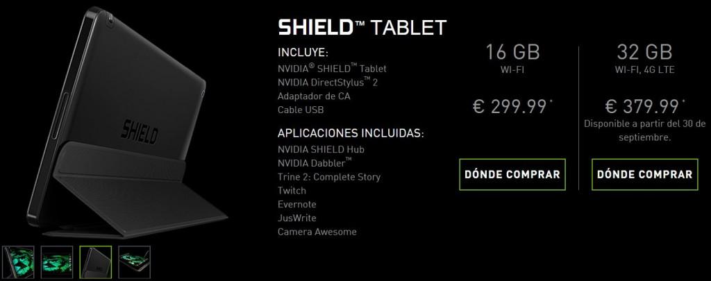 Nvidia-Shield-Tablet-4G-LTE-Precompra