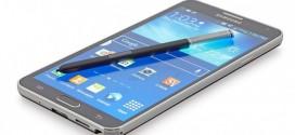 Problemas para el Samsung Galaxy Note 4