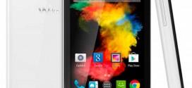 Wiko-Goa-un-smartphone-Android-por-solo-4990-euros-01
