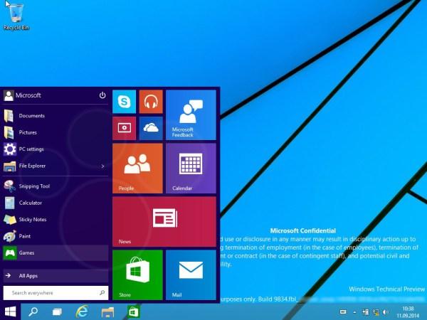 Windows-9-Preview-Build-9834-1-600x450