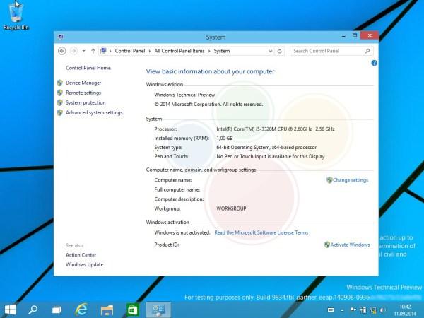 Windows-9-Preview-Build-9834-2-600x450