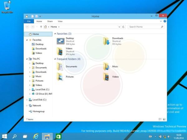 Windows-9-Preview-Build-9834-3-600x450