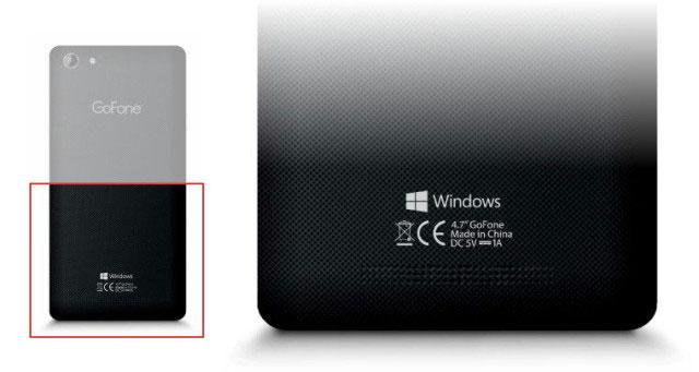 Windows-GoFone-2