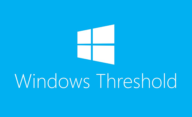 Windows-TH