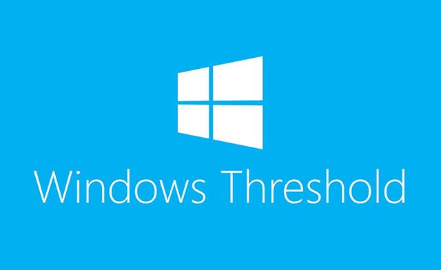Windows-TH