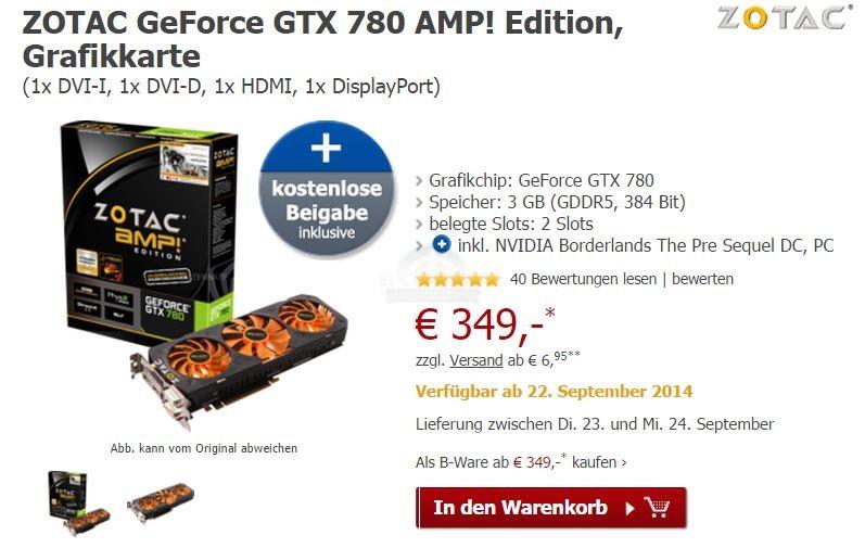 Zotac-GeForce-GTX-780-AMP