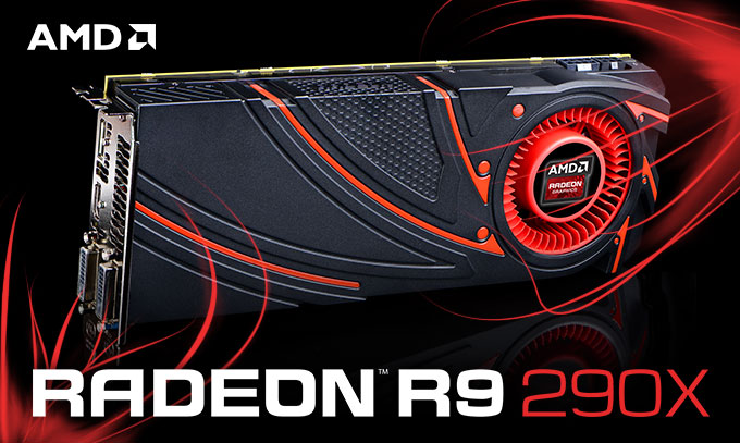 amd-radeon-r9-290x