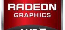 La Radeon R9 Nano muestra su potencia en Unigine Heaven a 4K