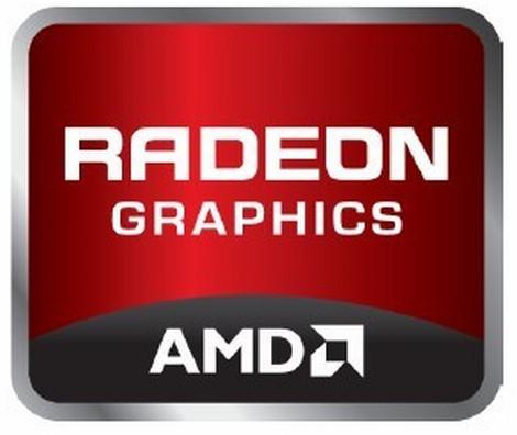 Photo of La GPU Tonga XT de AMD podría llegar con la serie Radeon R9 300