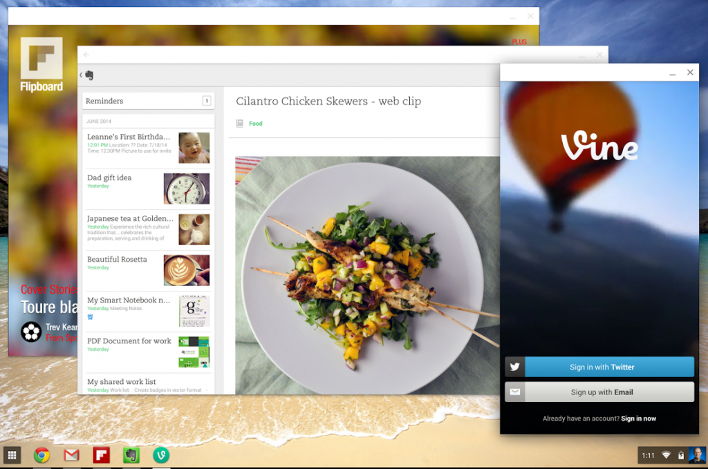 android-apps-chromeos