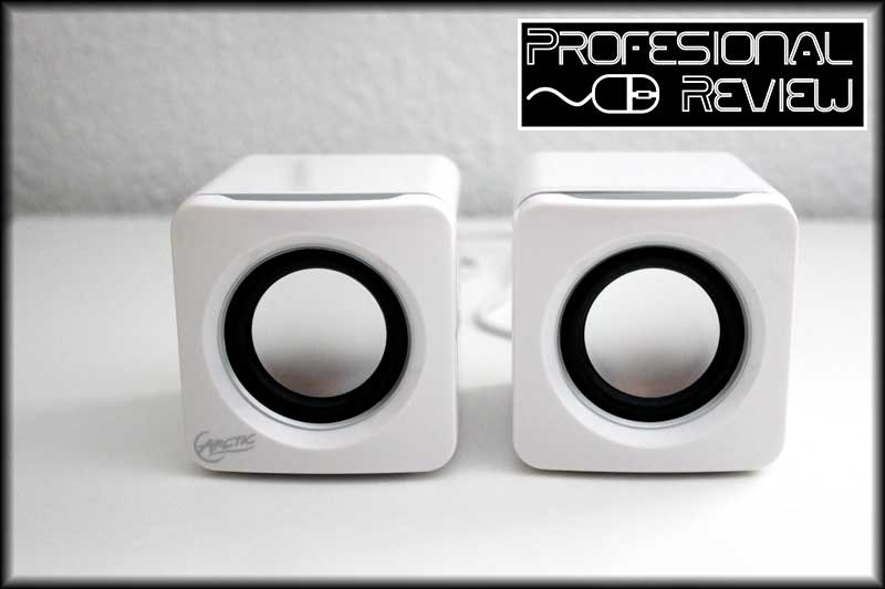 Photo of Sorteo Profesional Review: Arctic S111 BT