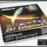 Caja Z97 Extreme 4