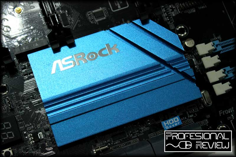 Photo of Review: ASRock Z97 Extreme 4