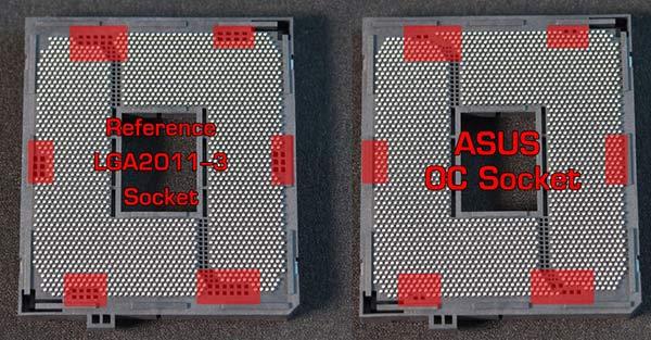 bcbddb80-50a7-465c-aa4e-49a15913246b