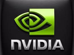 Photo of Nvidia descataloga las GeForce GTX 770, 780 y 780 Ti
