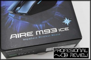 gigabyte-aire-m93-ice-02