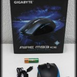 gigabyte-aire-m93-ice-03