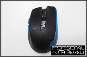 gigabyte-aire-m93-ice-07