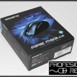 gigabyte-aire-m93-ice