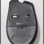 gigabyte-aire-m93-ice-17