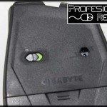 gigabyte-aire-m93-ice-18