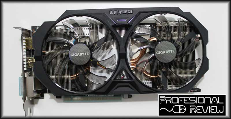 gigabyte-r9-285-review-04