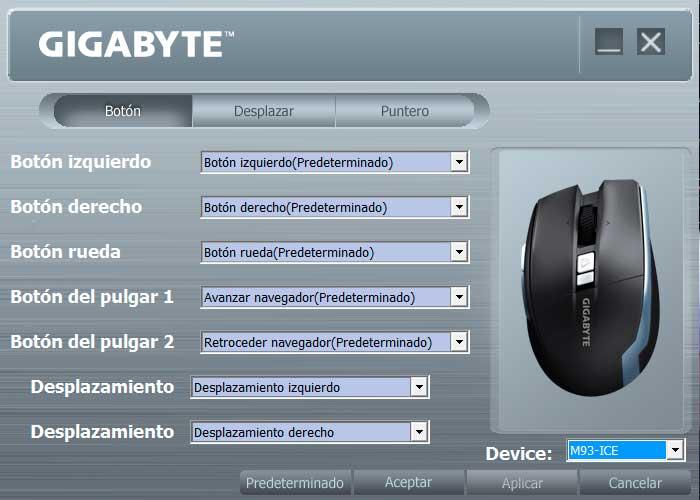 gigabyte-sim-00