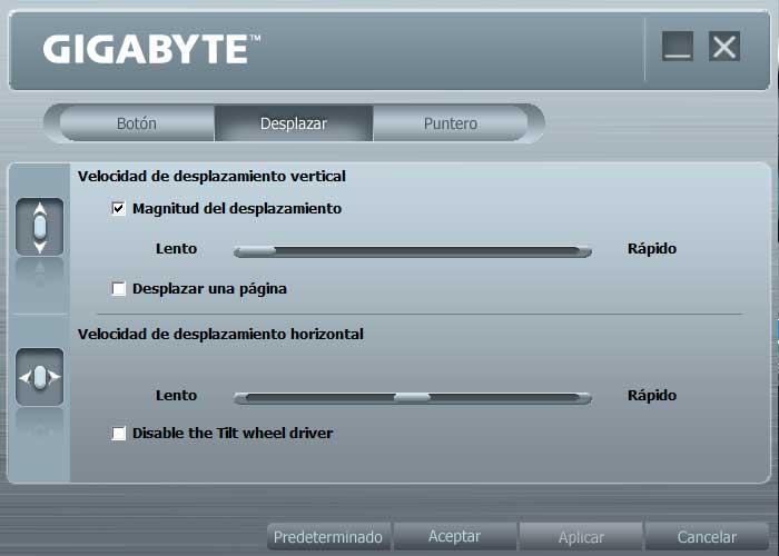 gigabyte-sim-01