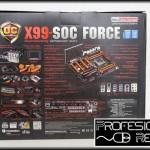 gigabyte-x99-soc-force-01