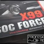 gigabyte-x99-soc-force-02