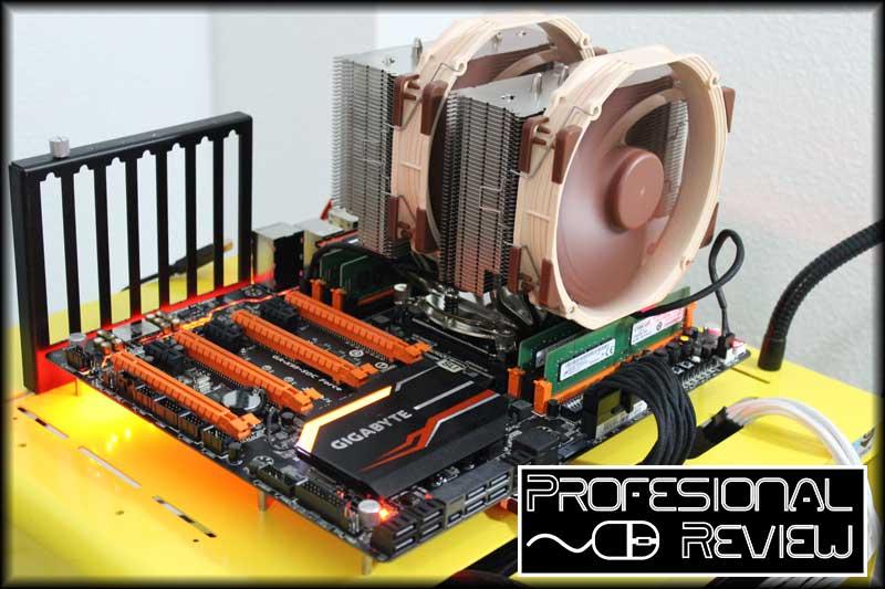 gigabyte-x99-soc-force-04