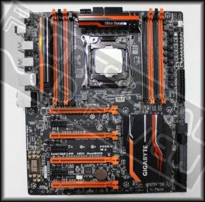 gigabyte-x99-soc-force-07