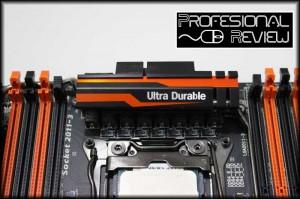 gigabyte-x99-soc-force-08