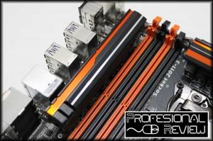 gigabyte-x99-soc-force-09