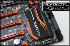 gigabyte-x99-soc-force-16